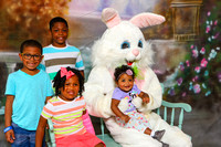 MThompsonEaster-011