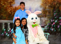 MThompsonEaster-018
