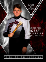 09_GriffinGray