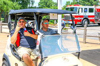 ServiceMaster Restore Collegiate Players Tour Golf Tournament