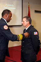 MFD Promotions - July 2014
