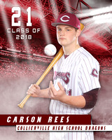 21_CarsonRees