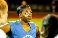 09-13 Powder Puff